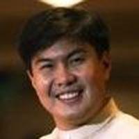 Nino Dal Dayanghirang's Photo