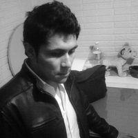 RODRIGO GUTIERREZ's Photo