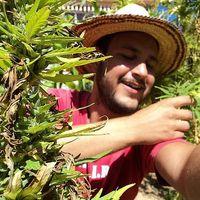 Amir Ayad's Photo