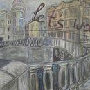 Dostoevsky's Petersburg's picture