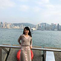 siyu long's Photo