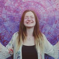 Alexandria Thompson's Photo