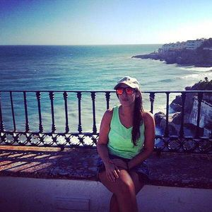 Stefania Ditrani Seychell's Photo