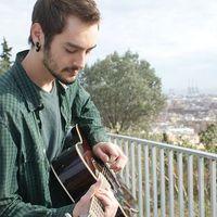 Xavi Batiste's Photo