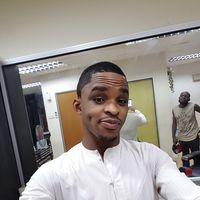 Kingsley Nnanna's Photo