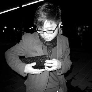 Chung M's Photo