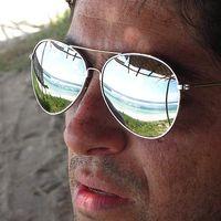 Felipe Bayan's Photo