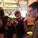 Photo de l'événement Pub Crawl