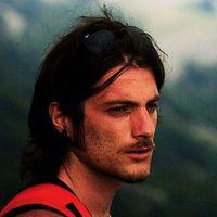 Fabio Fusco's Photo