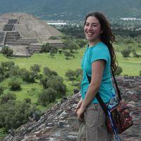 Margarita Morales Barón's Photo