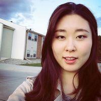 soojeen heo's Photo