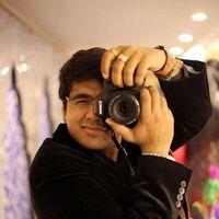 Fotos von Saurabh Sibal