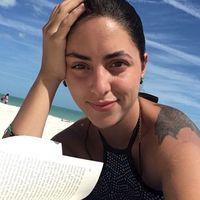 Tatiana Diaz's Photo