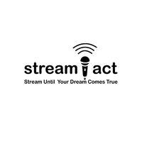 Фотографии пользователя Stream Act