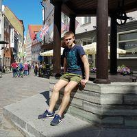 Фотографии пользователя Oleg -