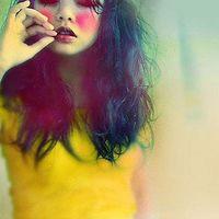 Lela Prana's Photo