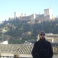 reynaldo coimbra's Photo