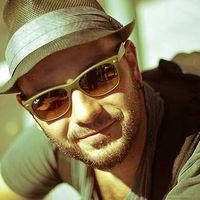 Ruben Martinez's Photo