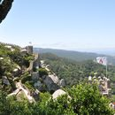 Hiking - Sintra Place, Castle of Moors ...'s picture