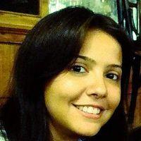 Maria Ilka Azêdo's Photo