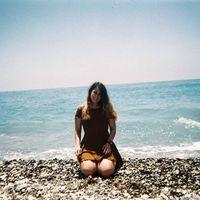 Katerina Efstathiou's Photo