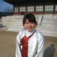 Yi-Ling Wei's Photo