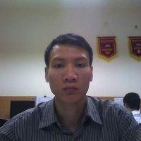 Quang Hai Nguyen's Photo
