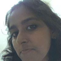 Prabha V's Photo