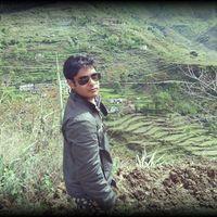 Jaiveer Yadav's Photo