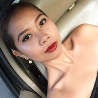 Tiffany Vick Ponce's Photo