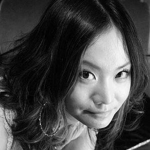 Natalie Wei's Photo