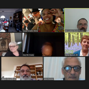50+ Meeting (OnLine)'s picture