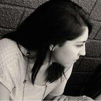 Tania Gonzalez's Photo