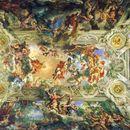 CS FREE ROME MONUMENTS TOUR's picture