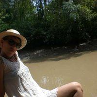 victoria Manus's Photo