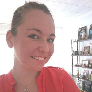 Julia Zaydulina's Photo