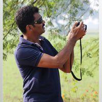 Neeraj  Sharma's Photo