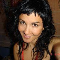 Yolanda Martinez's Photo