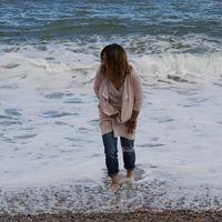 Eve-Lyne Bertrand's Photo