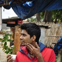 Arjun S's Photo