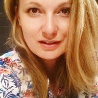 Petra Hanouskova's Photo