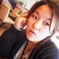 SEOL YANG's Photo
