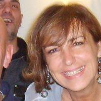 Manuela Frigerio's Photo