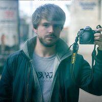 Sebastien's Photo