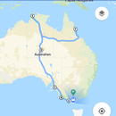 Roadtrip(Melbourne🔜Adelaide🔜Outback🔜Darwin)'s picture