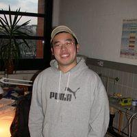 Wingo Wong's Photo