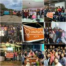 Kochi CS Meetup - 10th's picture
