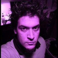Diogo Duarte's Photo