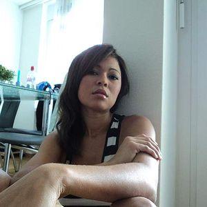 Ionete Gomes's Photo