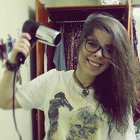 Amparo Martí's Photo